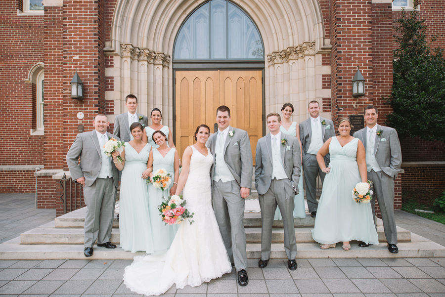 ashley-eric-wedding-st-peters-art-museum