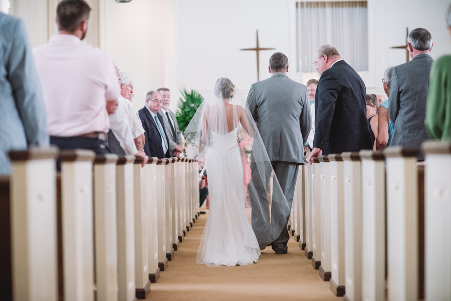 malynn-austin-wedding-sardis-baptist-swansea-south-carolina-wedding-photography