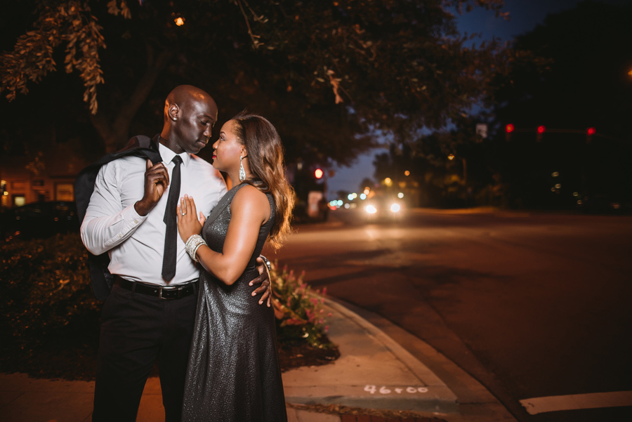 natalie-willis-engagement-session-main-street-columbia-sc