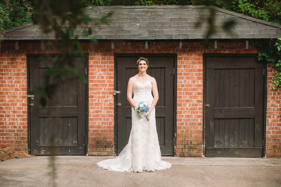 sabrina-bridal-adams-pond