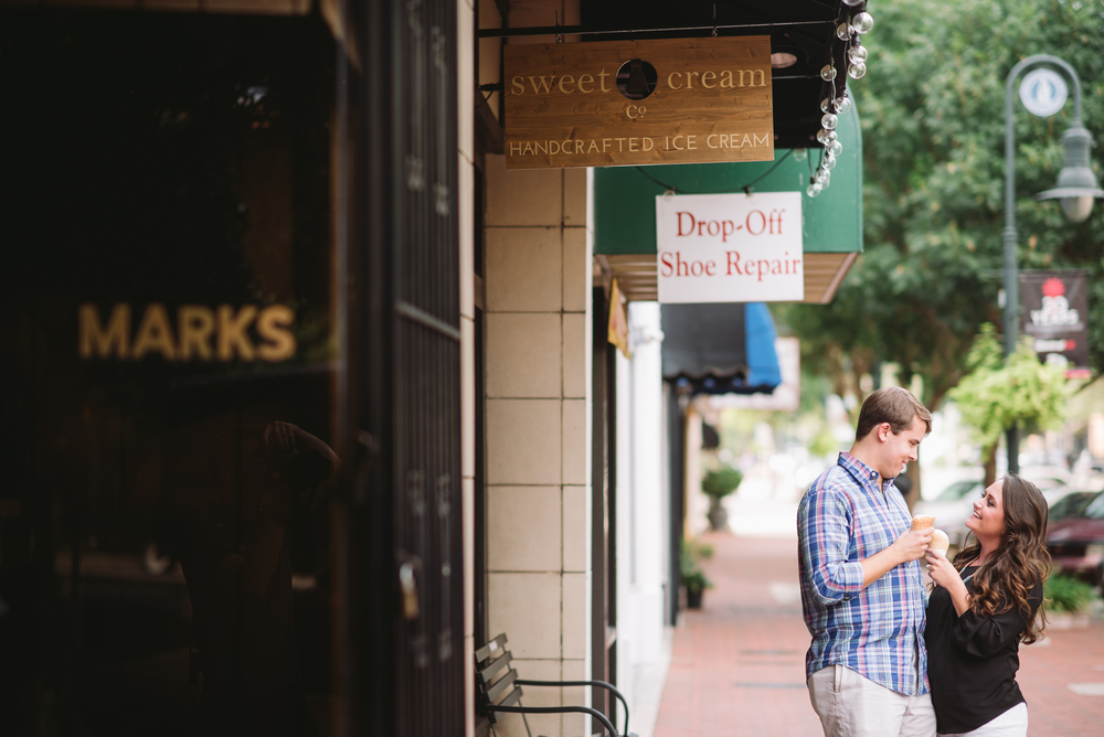 ashleigh-evan-engagement-session-main-street