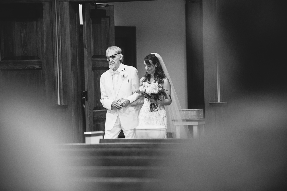 rhianna-ben-wedding-fripp-island-sc