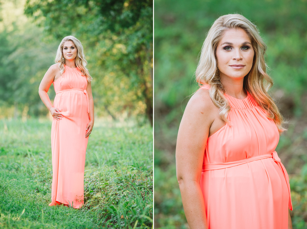 amanda-maternity-session