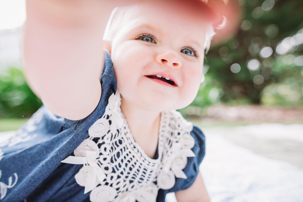 genevieve-family-portraits