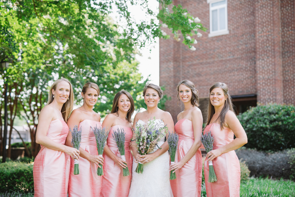kristin-daniel-wedding-shanon-united-methodist-church-sc-state-museum