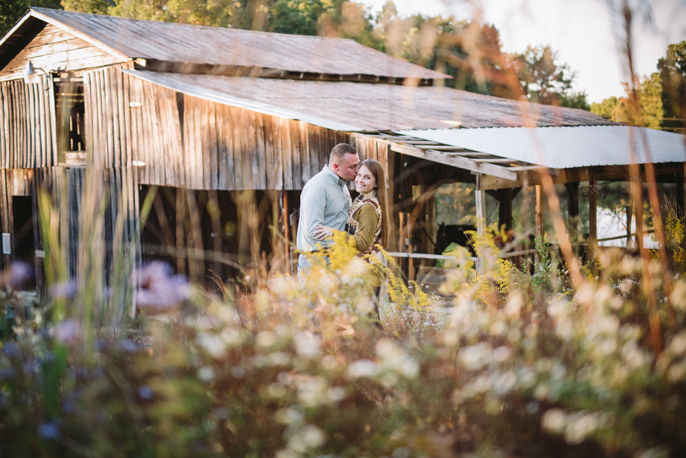 ashley-thomas-engagement-country-horse-barn