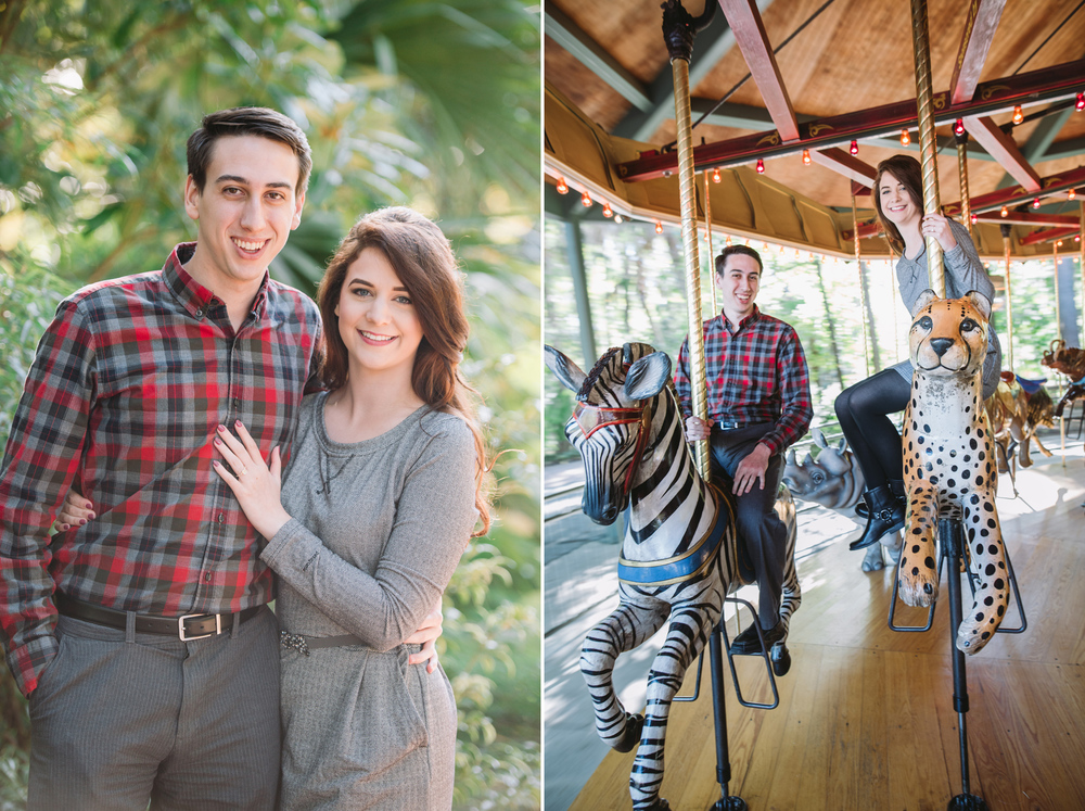 kae-andrew-engagement-session-riverbanks-zoo-botanical-gardens