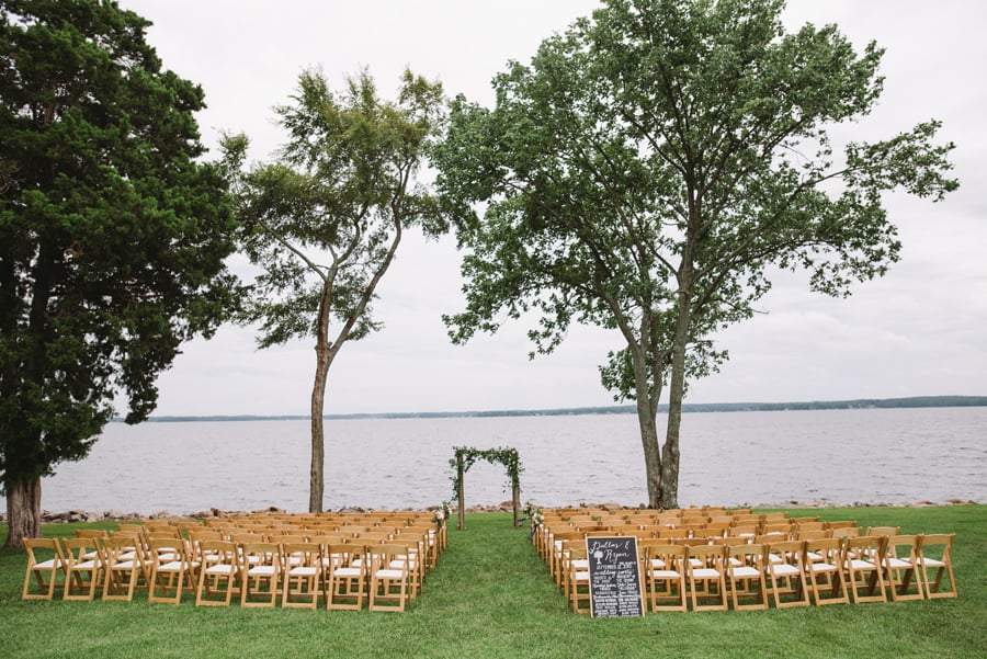 dallas-ryan-wedding-pine-island
