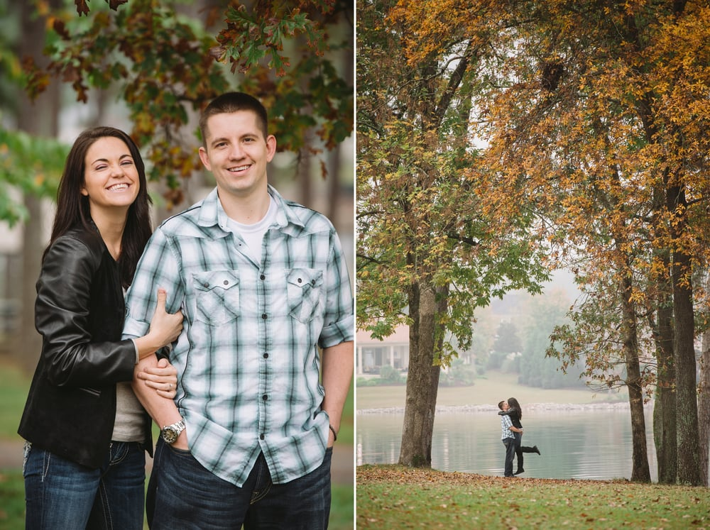 kristin-justin-engagement-session-columbia