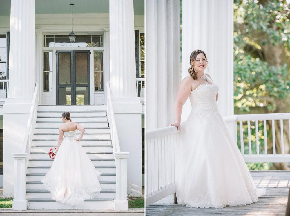 misti-bridal-wavering-place