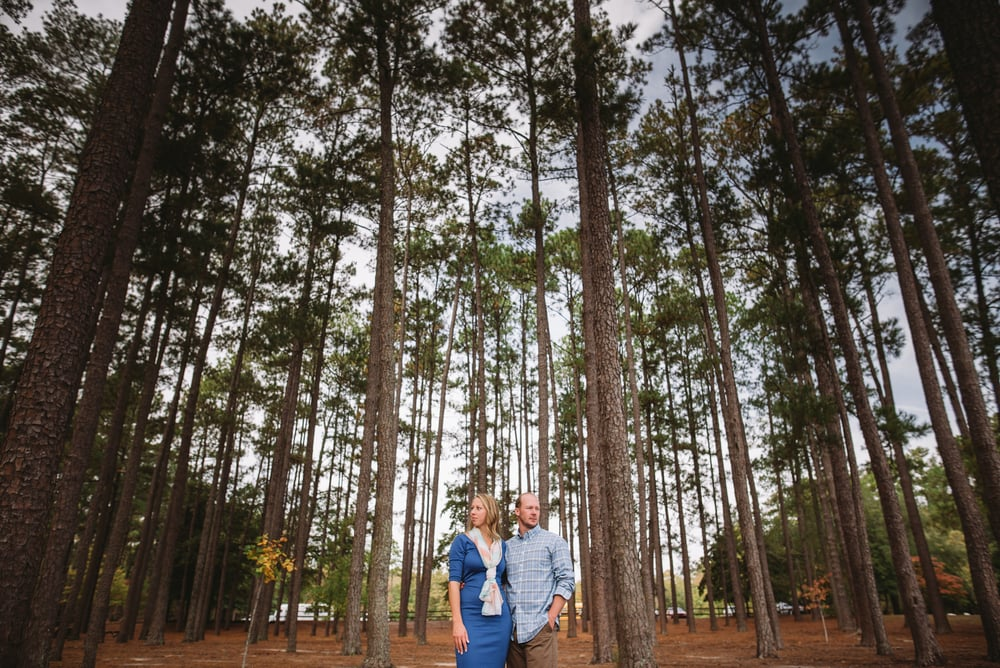 sarah-stephen-engagement-sesqui