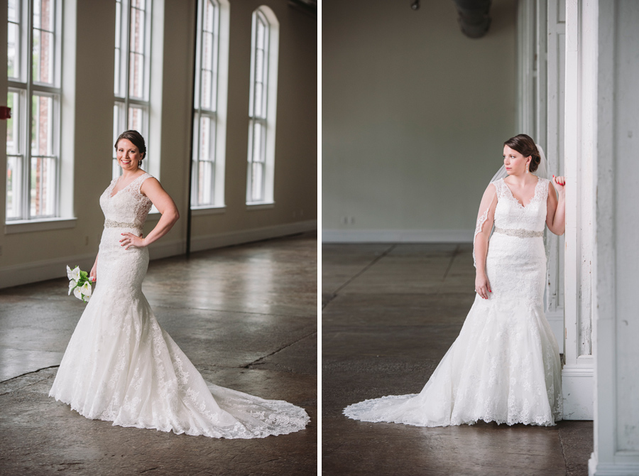 The blog joshua aaron photography columbia sc wedding for Wedding dresses in columbia sc