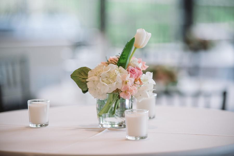 something special centerpieces flower arrangement