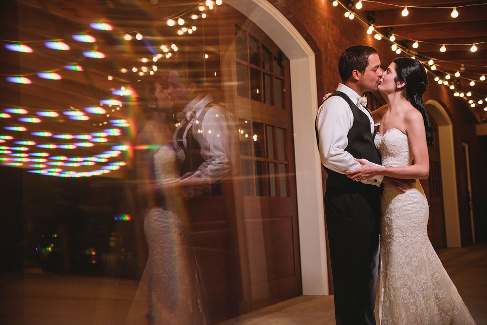 ashlee-moe-nighttime-wedding-701-whaley