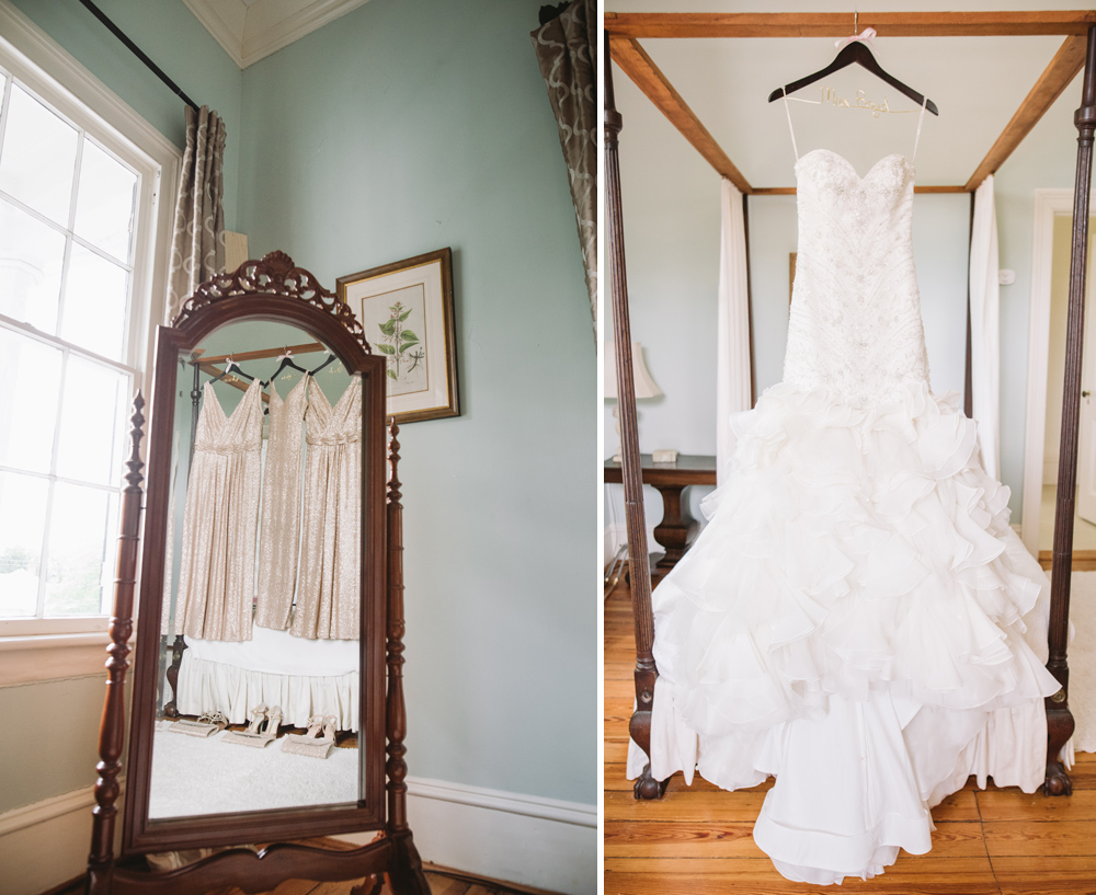elegant jo-lins dress