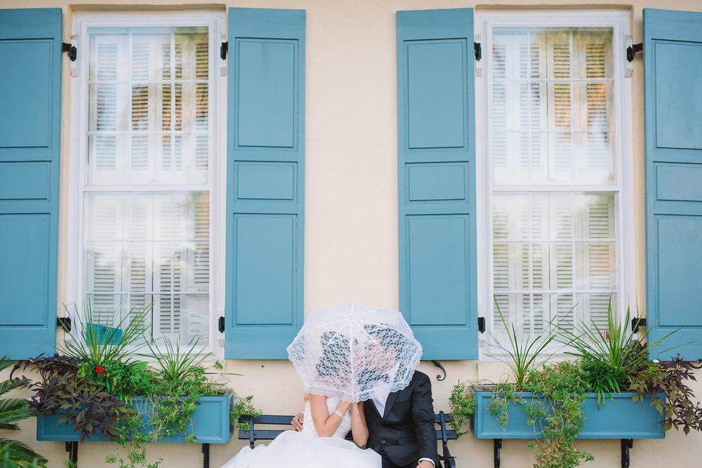 Charleston / SC