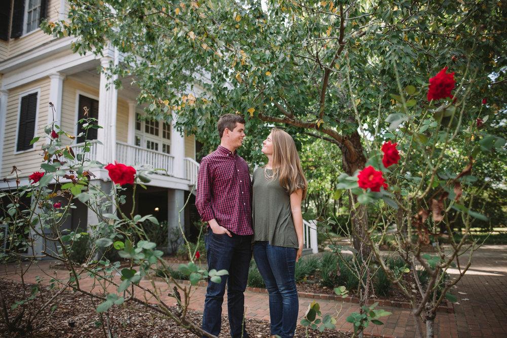 casey-mason-rose-garden-lace-house