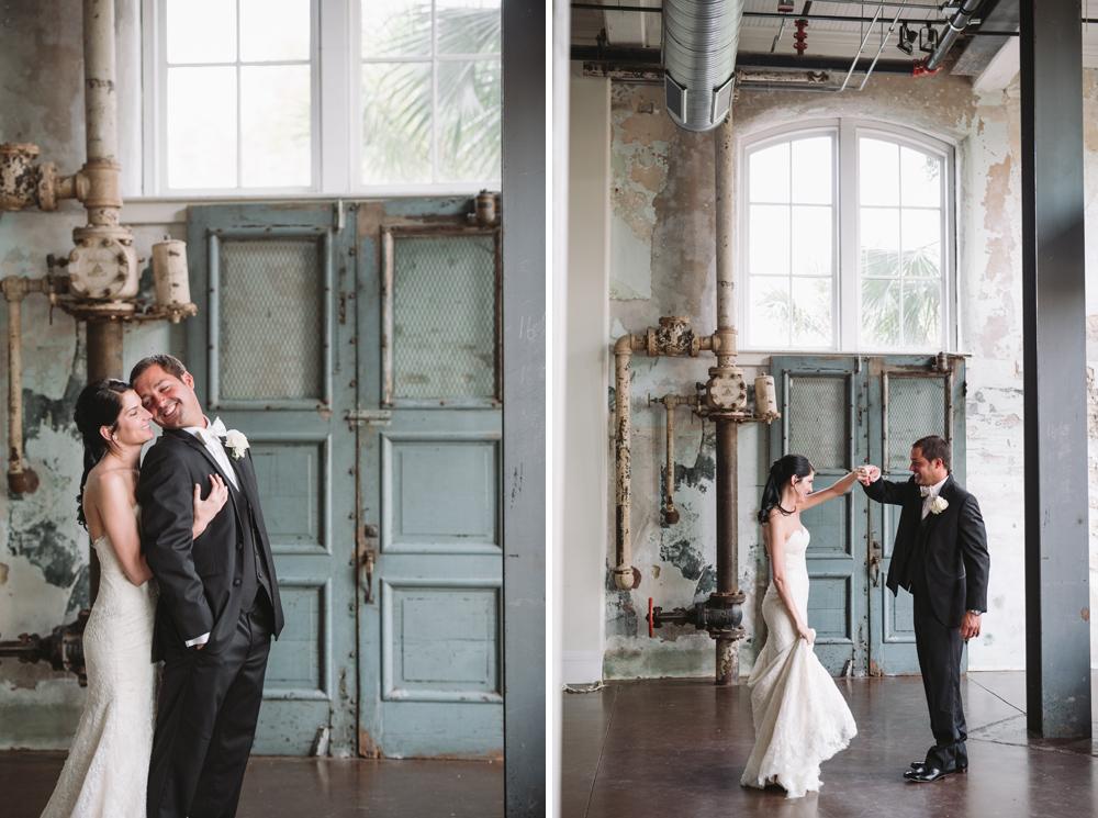 sweet wedding photos