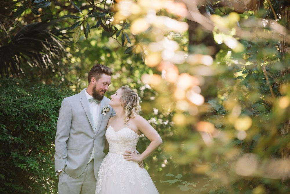 plantation wedding columbia sc
