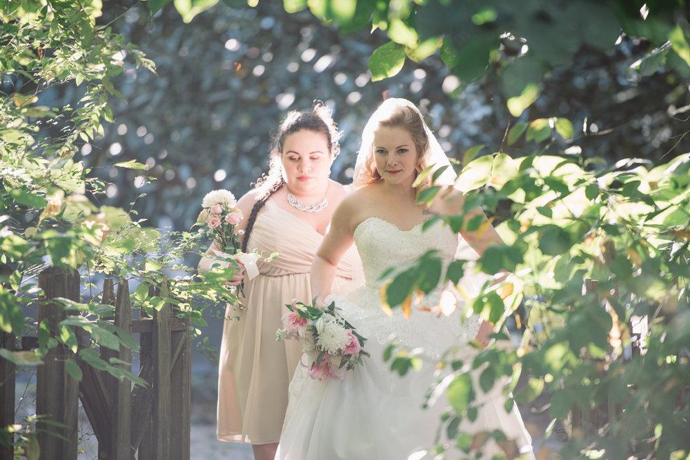 wedding garden wavering place plantation