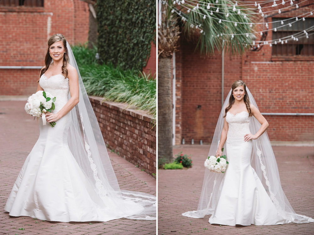 bridal-portraits-701-whaley-alley