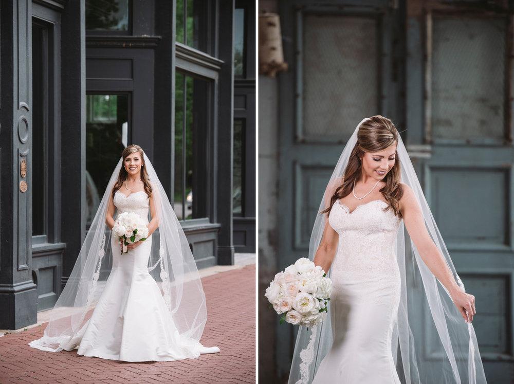 glamorous-bridal-portraits-columbia-sc