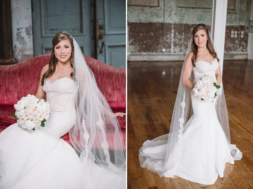 bridal-portraits-701-whaley