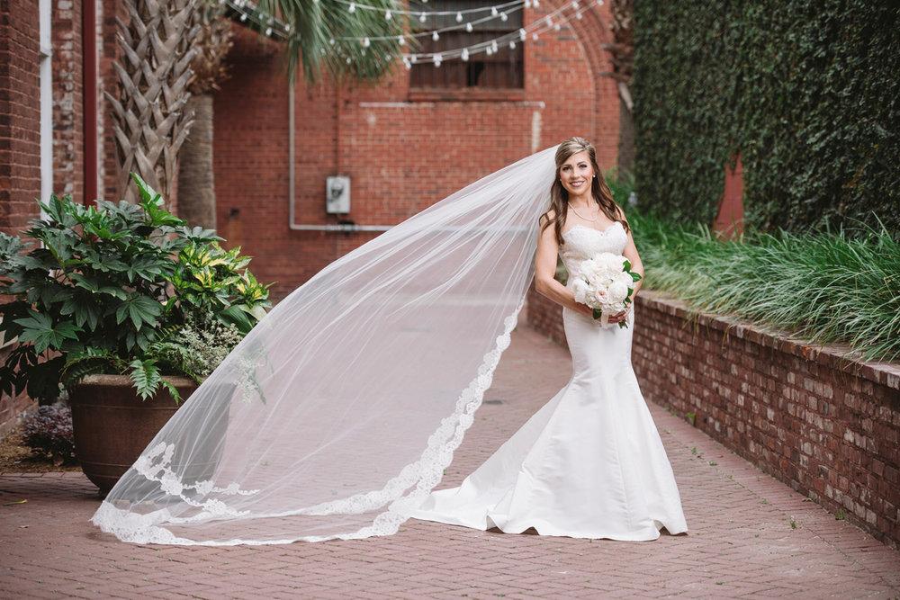 Columbia-sc-bridal-portraits