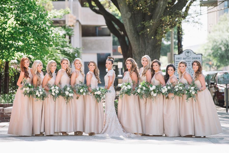 boyce chapel wedding columbia sc