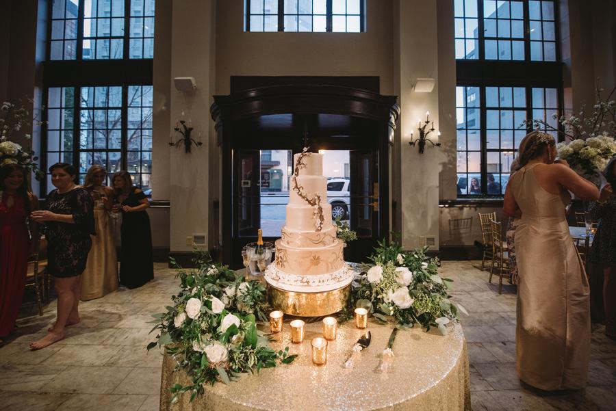 wedding cake 1208 wahsington