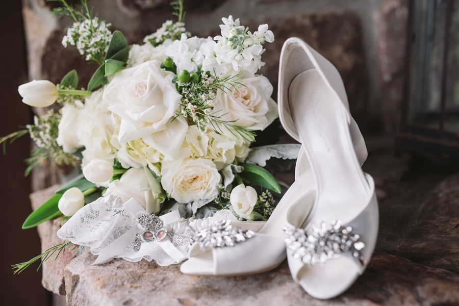 bridal details farm at ridgway