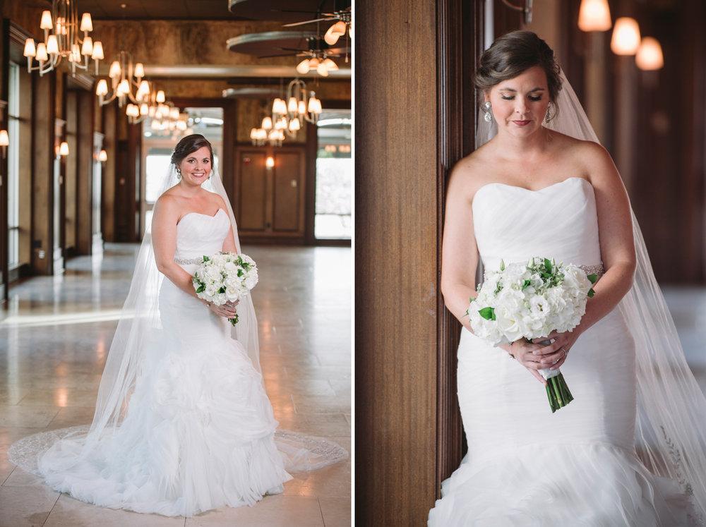 bridals charleston sc