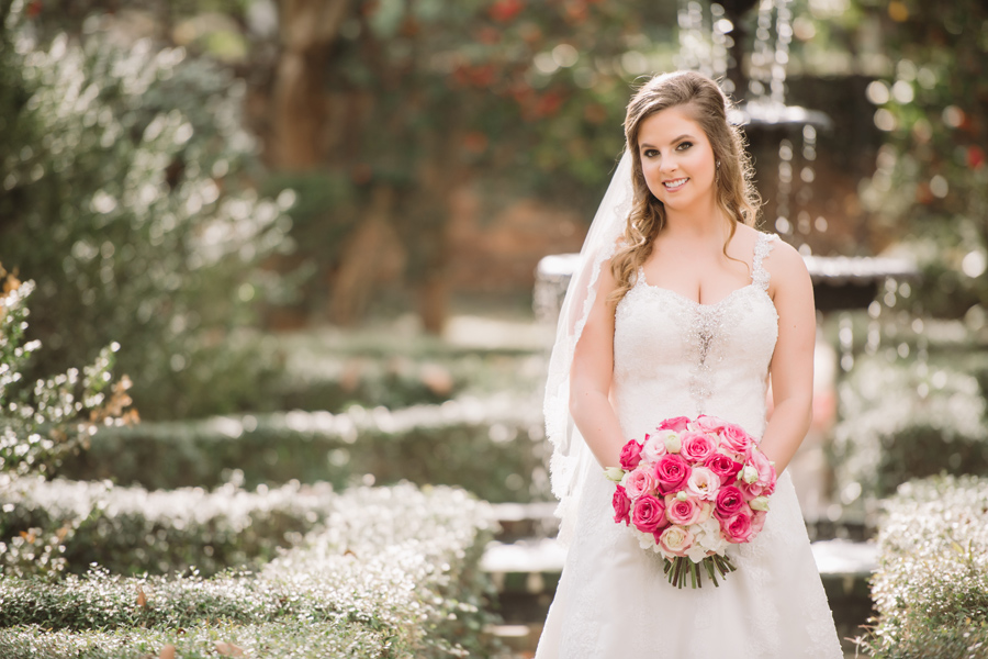 sc bridal photographer