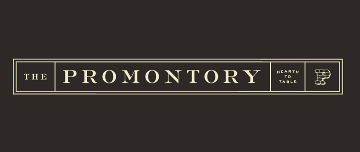 promontory.png