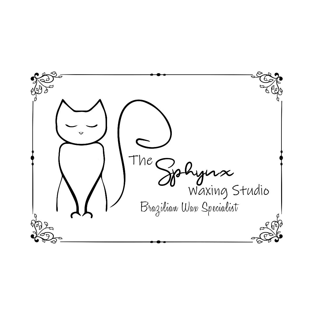 What is a Brazilian Wax? — Welcome to The Sphynx Waxing Studio