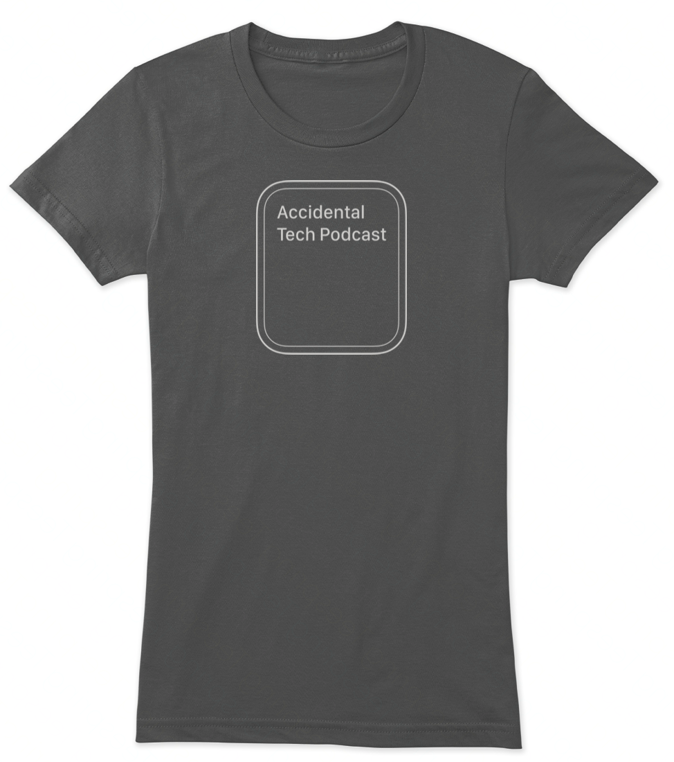 Gray Shirt Shirt-w-gray.png