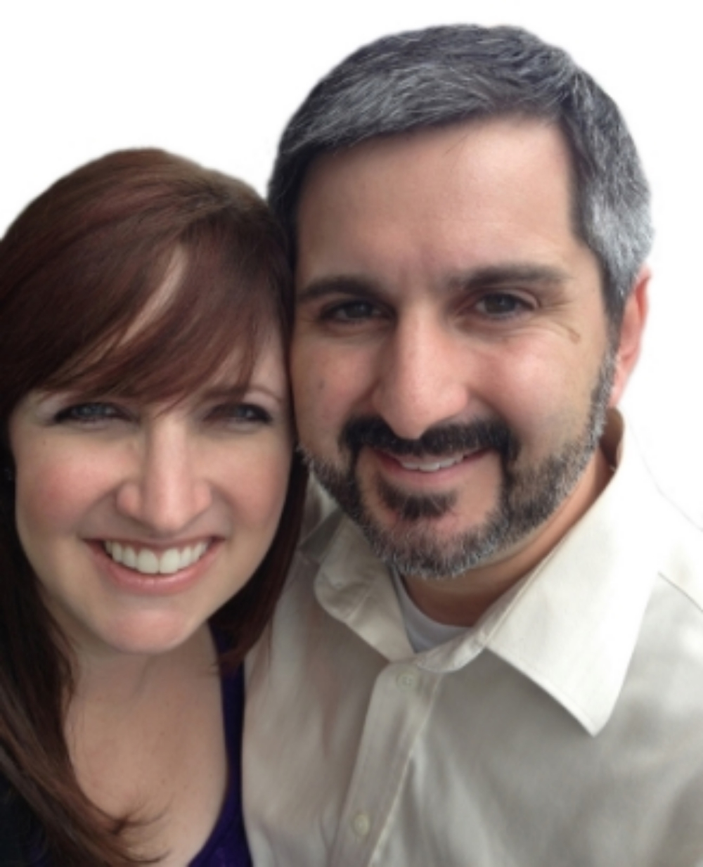 Jude & Jennifer Caracelo.jpg
