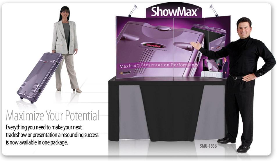 showmax_home01.jpg