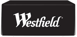 NewWestfield150.jpg