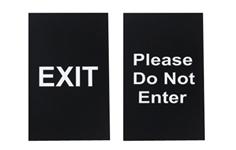 NewExit150.jpg