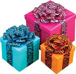 ribbonsbows150.jpg