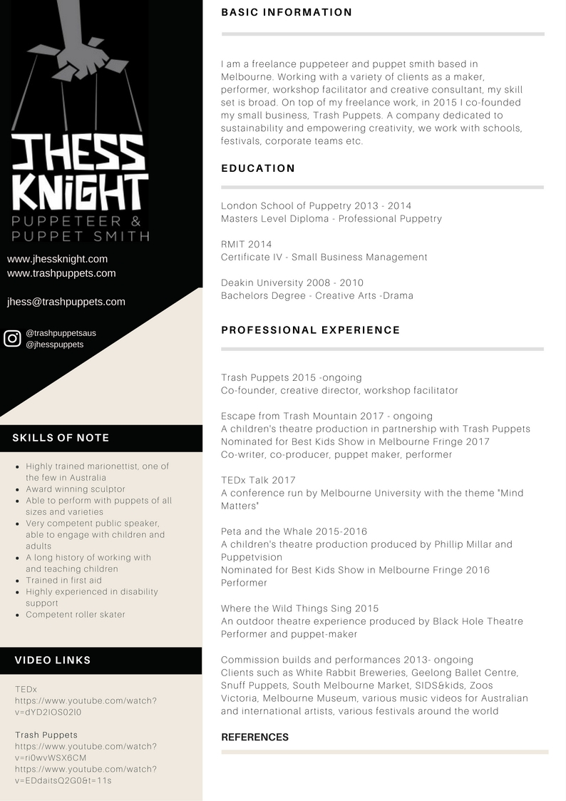 Grey Minimal Customer Service Resume (1).jpg
