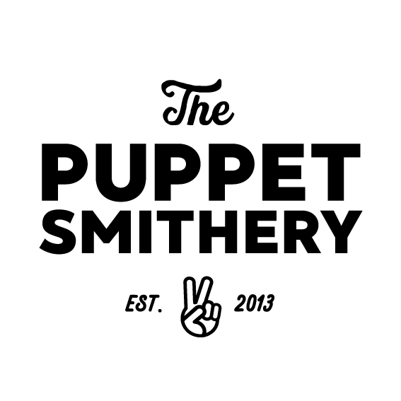 THE PUPPETSMITHERY