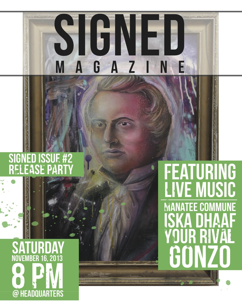 Signed Poster Issue #2 updated.jpg