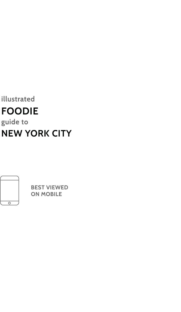 360 food-01.jpg