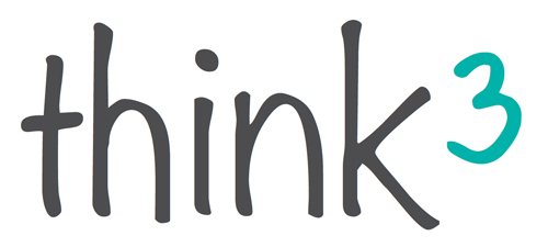 think3-Interim-Logo-500x.jpg