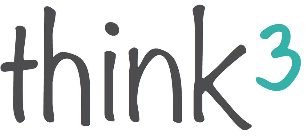 think3_email_logo.jpg