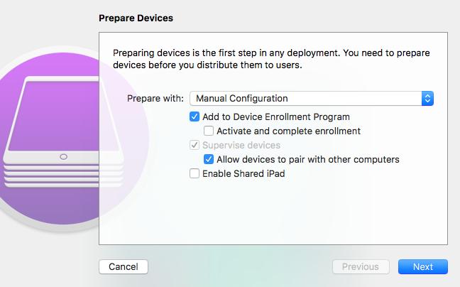 Configurator 2.5 - Provisional DEP.png