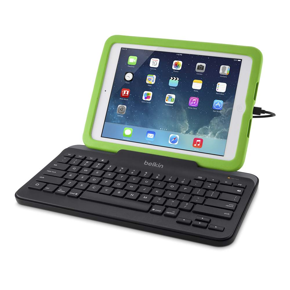 belkin-keyboard-withipad.png