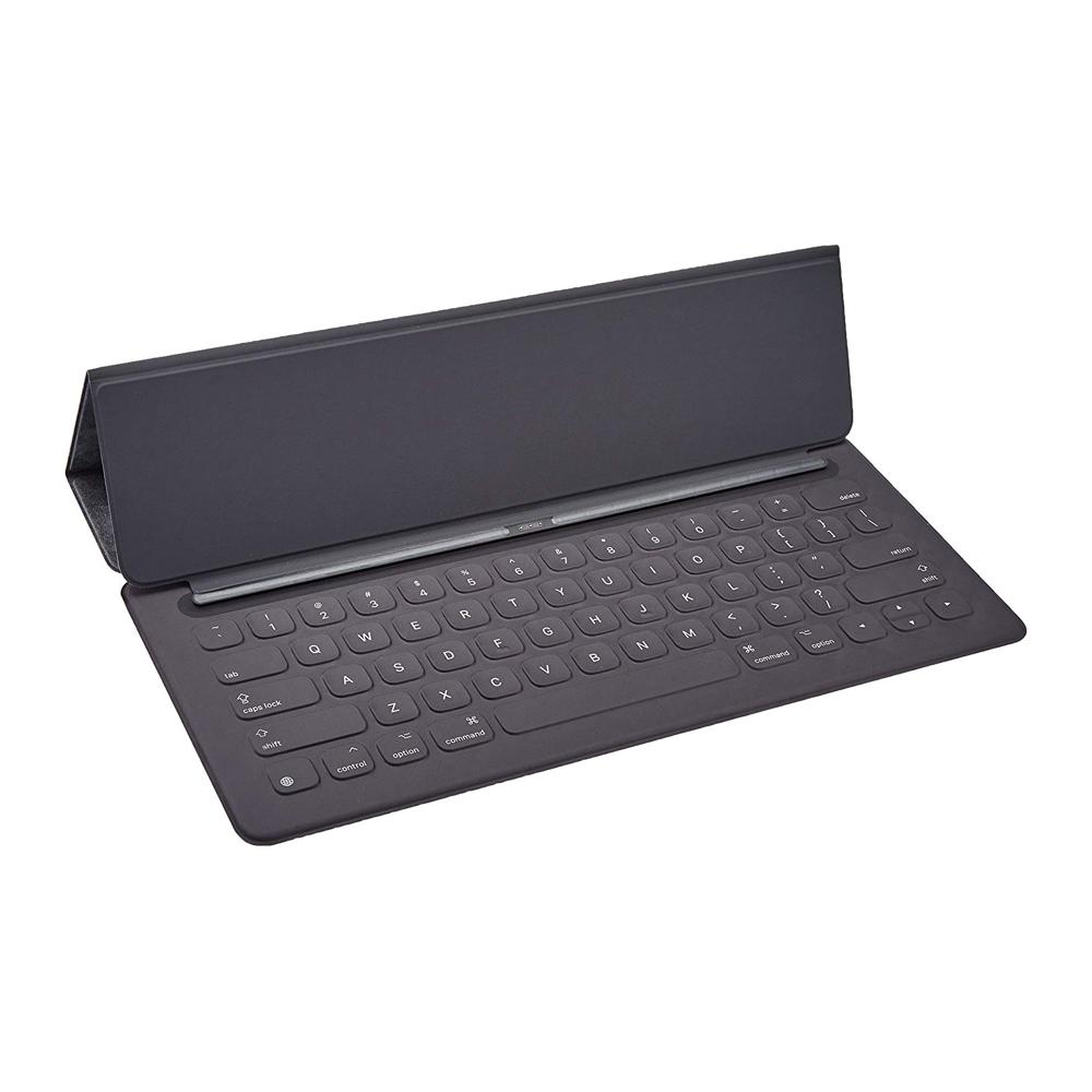 smart-keyboard-1.png